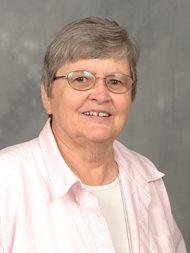 Lois O