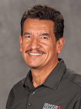 Gil Oliva