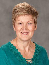 Karen Unruh