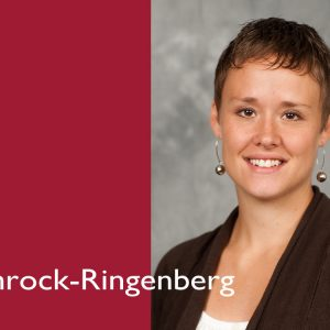 Jessica Schrock-Ringenberg