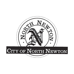 City of North Newton