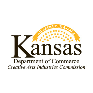 Kansas Creative Arts Commission