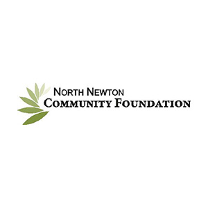 North Newton Community Foundation