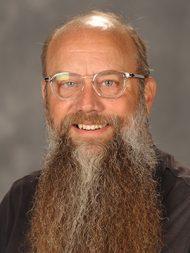 Larry Bartel