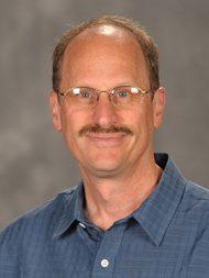 Jeff Baumgartner