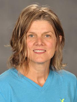 Lori Dreier