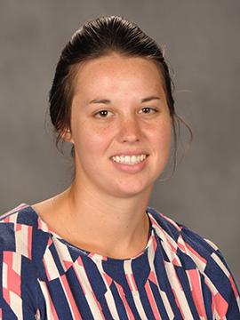 Melanie Seiler