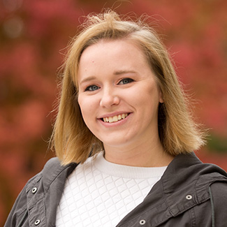Kate Kilmer