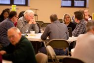 2020 Anabaptist Vision and Discipleship Series