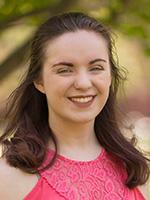 Leah Huyard