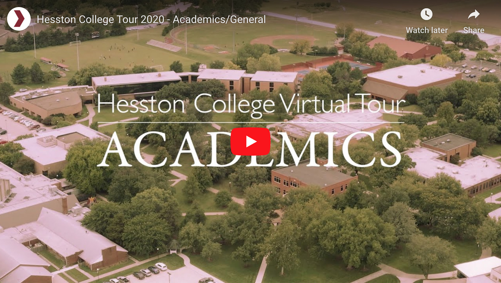 campus tour video thumbnail