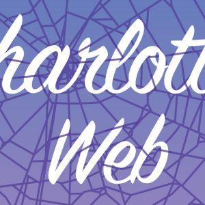 Hesston College Theatre to present Charlotte's Web