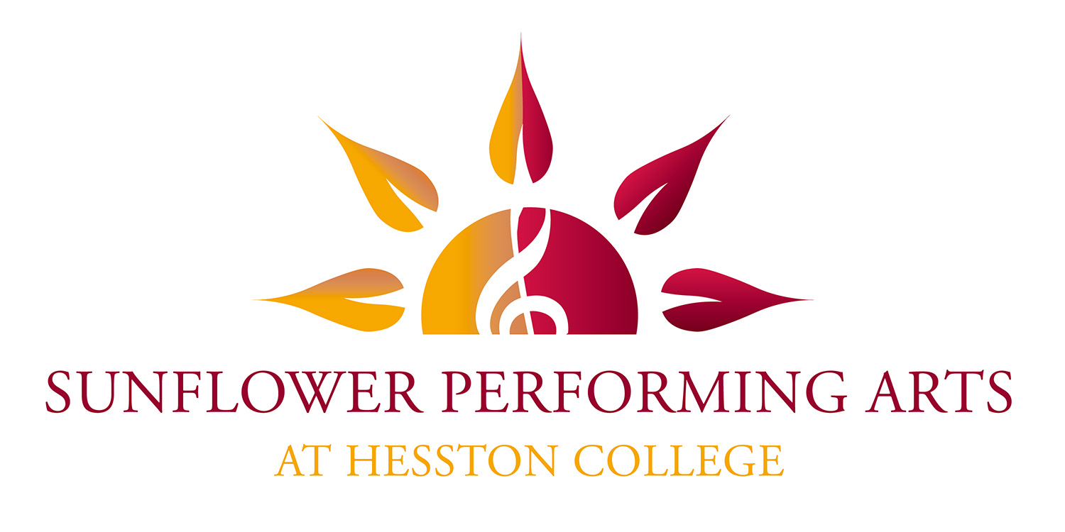 Sunflower Performing Arts at Hesston College