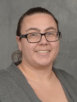 Arianna Herrick