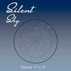 Silent Sky poster image
