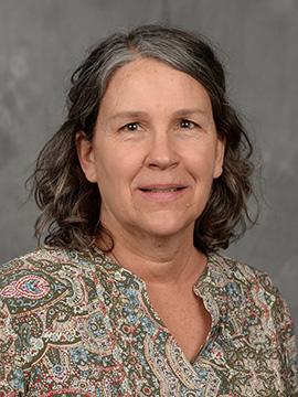 Marcy Renollet